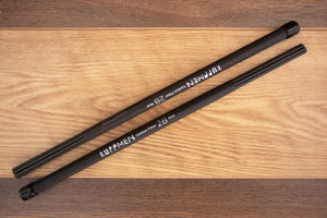 KUPPMEN MUSIC 2B CARBON FIBER DRUM RODS