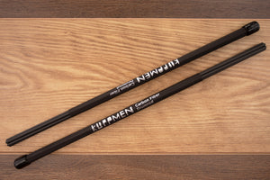KUPPMEN MUSIC 7A CARBON FIBER DRUM RODS