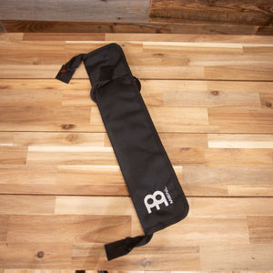 MEINL MCSB COMPACT DRUM STICK CASE