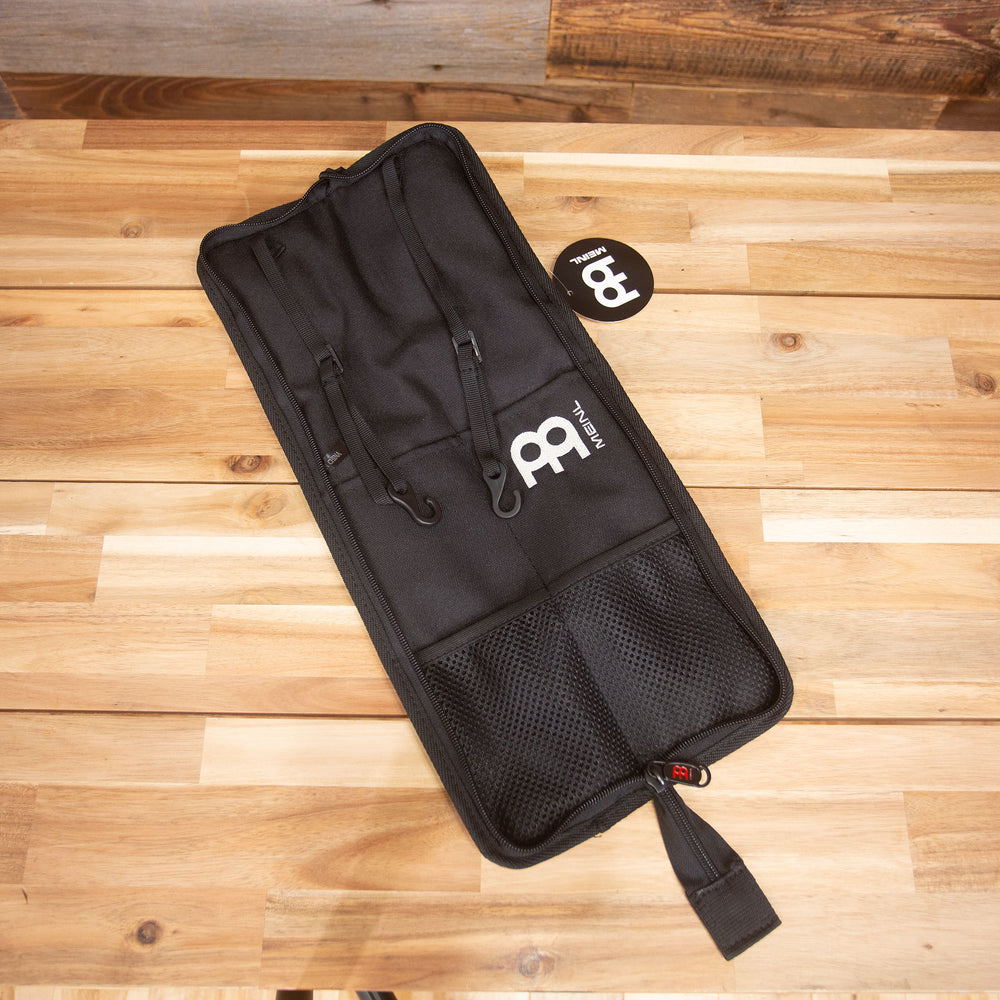 Compact Stick Bag MCSB Meinl
