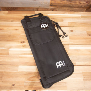 MEINL MSB1 PROFESSIONAL DRUM STICK BAG