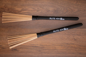 VIC FIRTH RUTE 404 RODS