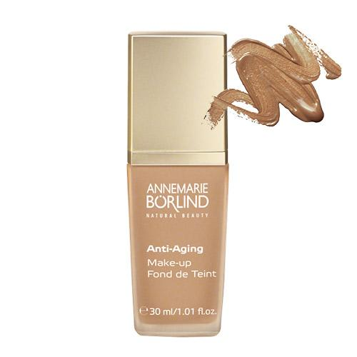 Anti-aging Make up Bronze 04W 30,00 ml