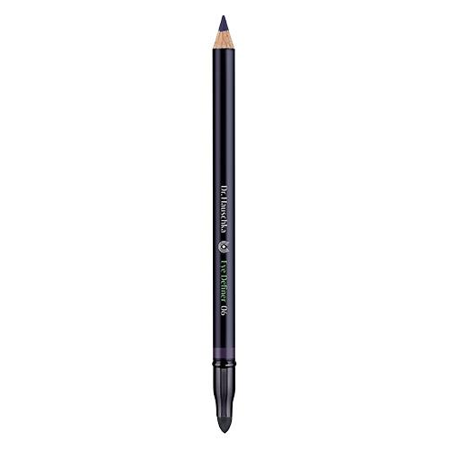 Eye Definer 06 Plum 1,00 stk