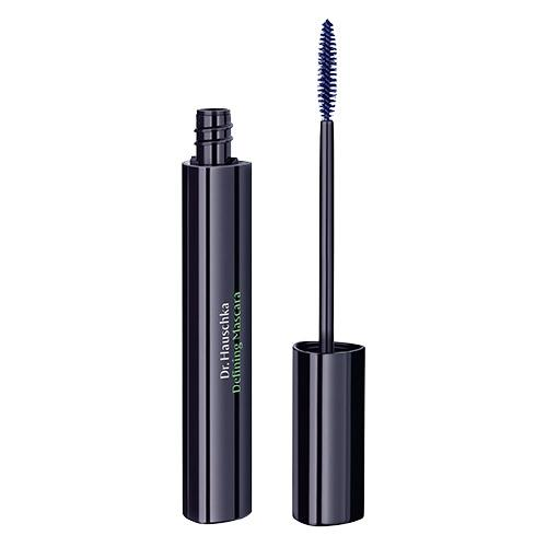 Defining mascara 03 blue 1,00 stk