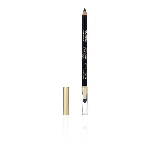 Eyeliner Pencil Black 14 Annemarie Börlind 1,00 stk