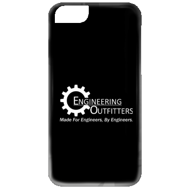 Phone Case Example - Engineering Outfitters