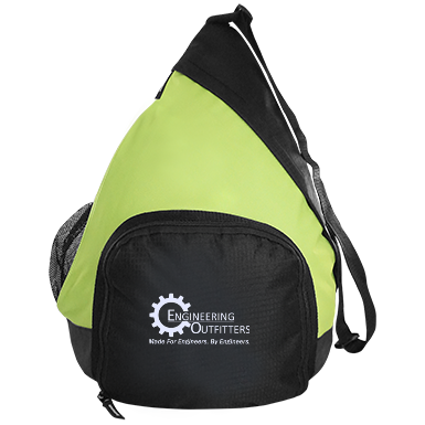 Bag Example2 - Engineering Outfitters