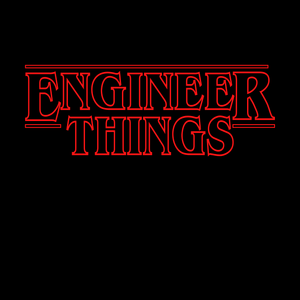 Engineer Things