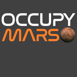 Occupy Mars - Engineering Outfitters
