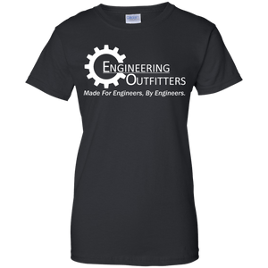Engineering Outfitters - Engineering Outfitters
