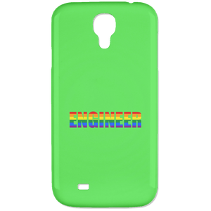 Engineer Pride (Phone Case)