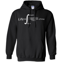 Life Integral - Engineering Outfitters