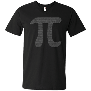 Pi By Digits - Engineering Outfitters