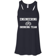Engineering Drinking Team