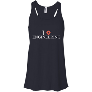 I Gear Engineering - Engineering Outfitters