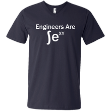 Engineers Are Sexy - Engineering Outfitters