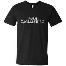 Rush Engineering
