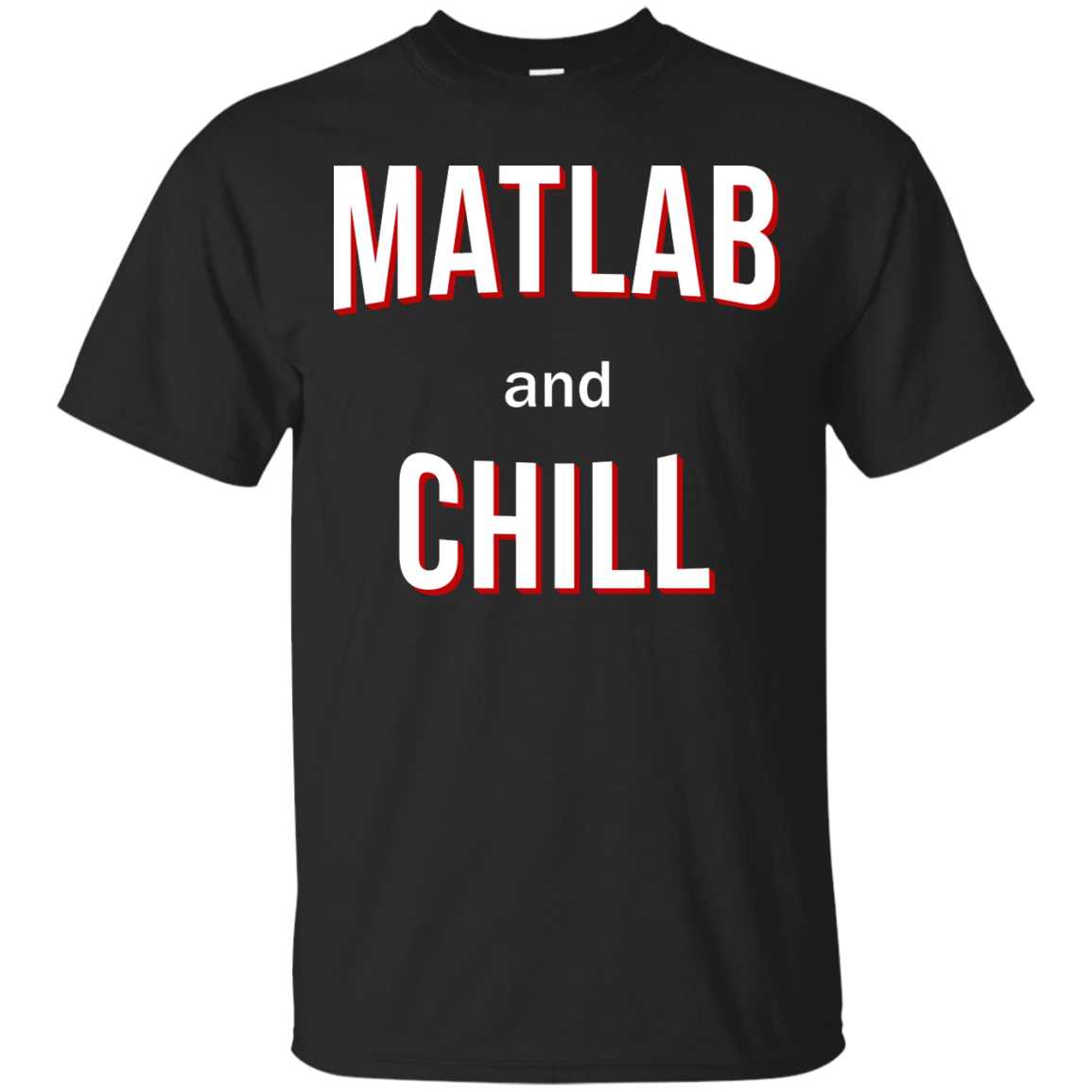 Matlab And Chill