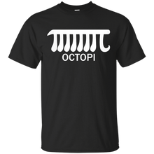 Octopi - Engineering Outfitters