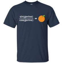 Tangerine - Engineering Outfitters