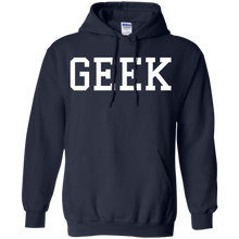 Geek - Engineering Outfitters