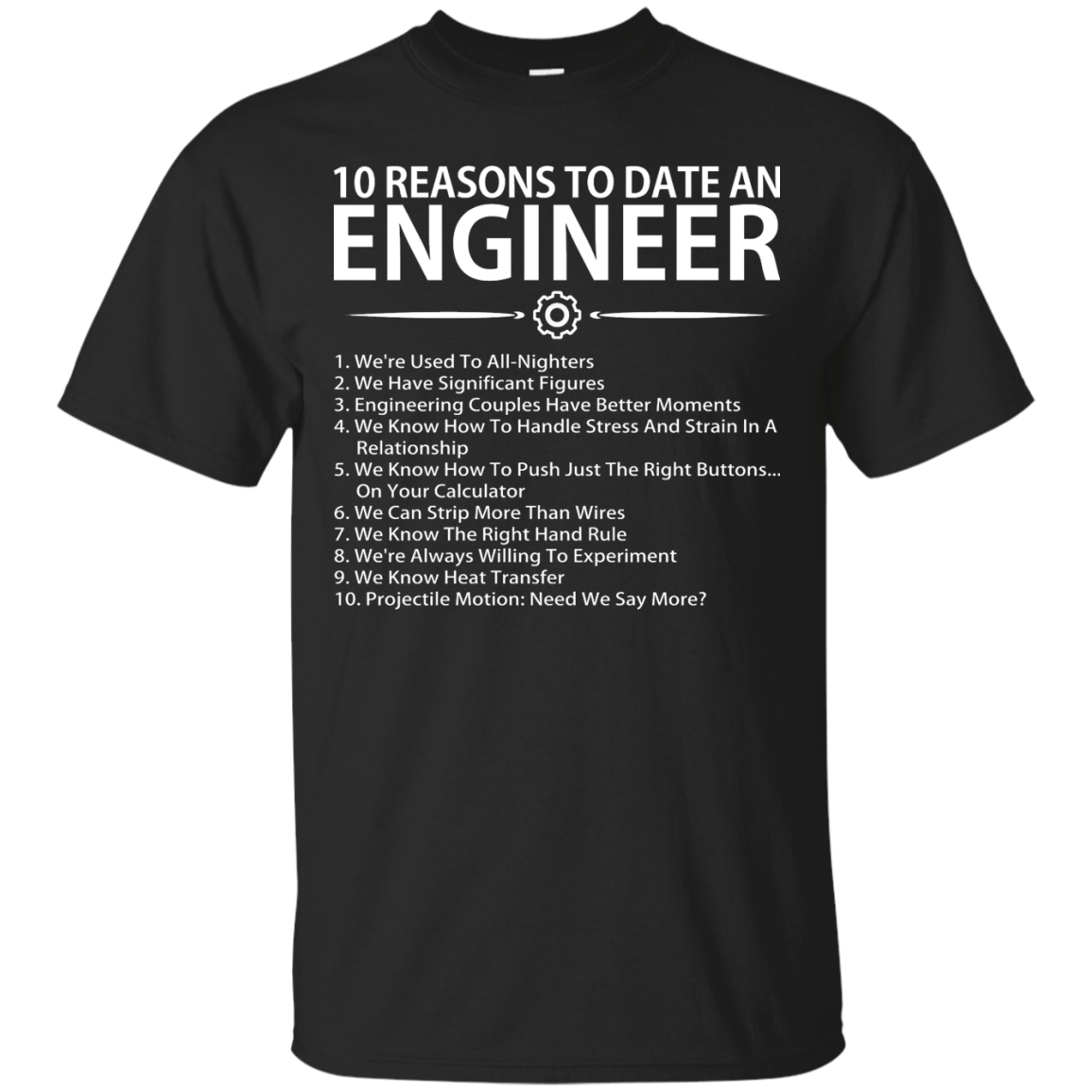 advantages of dating a petroleum engineer