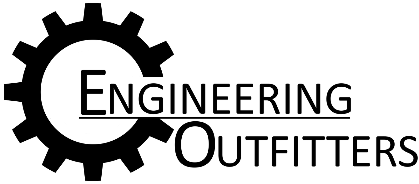 Engineering Outfitters