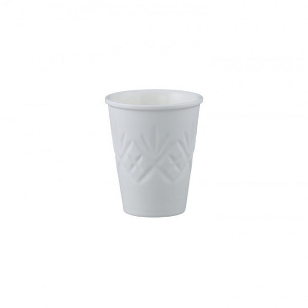 Hardware Lane Latte Cups