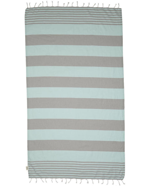 Turkish Towel, Kirra All Colours