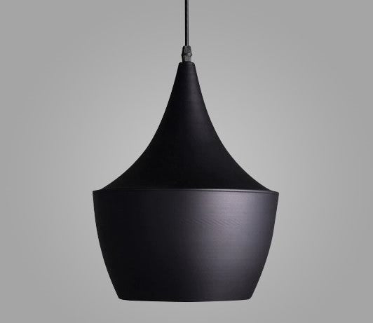 Tom Dixon Replica Beat Fat Pendant
