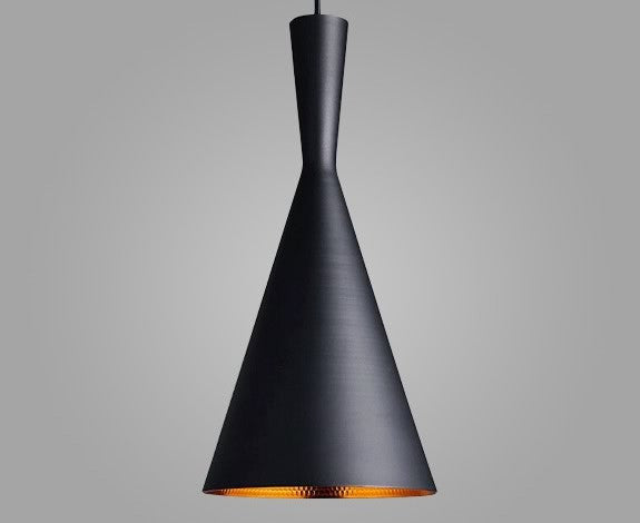 Tom Dixon Replica Beat Tall Pendant