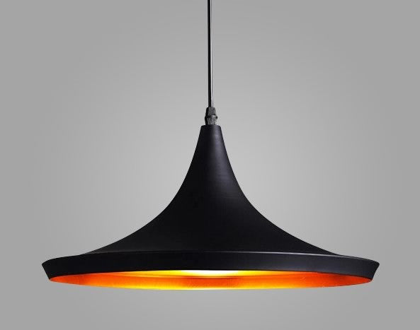 Tom Dixon Replica Beat Wide Pendant