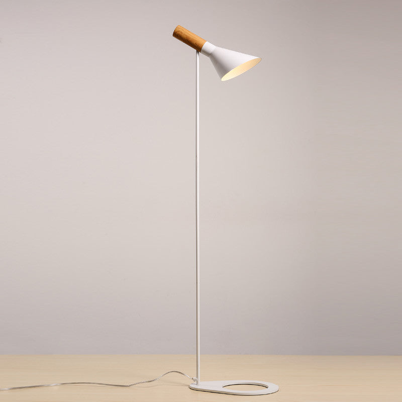 Countryside Lamp