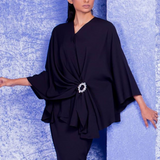 Calita Batwing  Tops