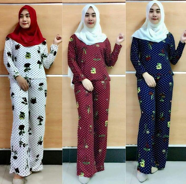 Roxana Full Sets Dress - Samiha Apparels