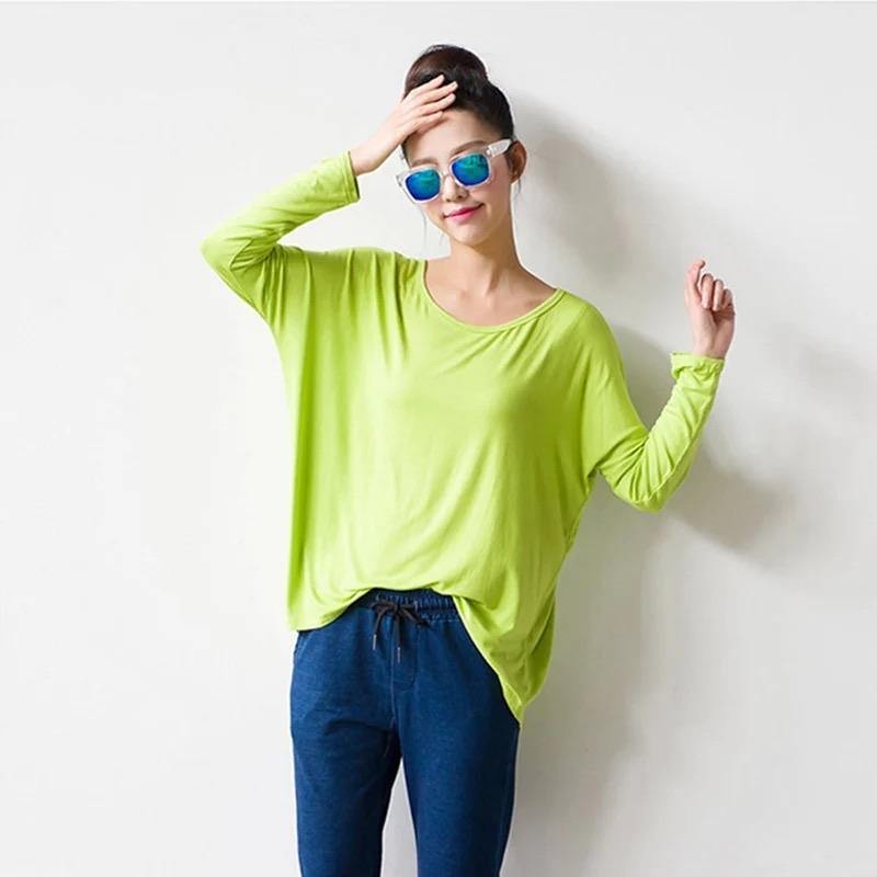 Korean basic Plain Tee -  Rohan - Samiha Apparels