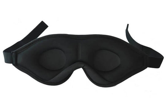 best sleep mask