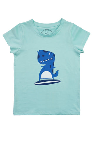 Boys Tops & T-Shirts