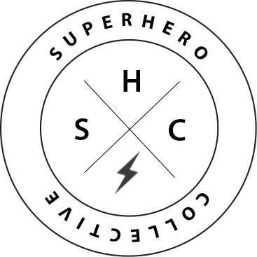 Superhero Collective
