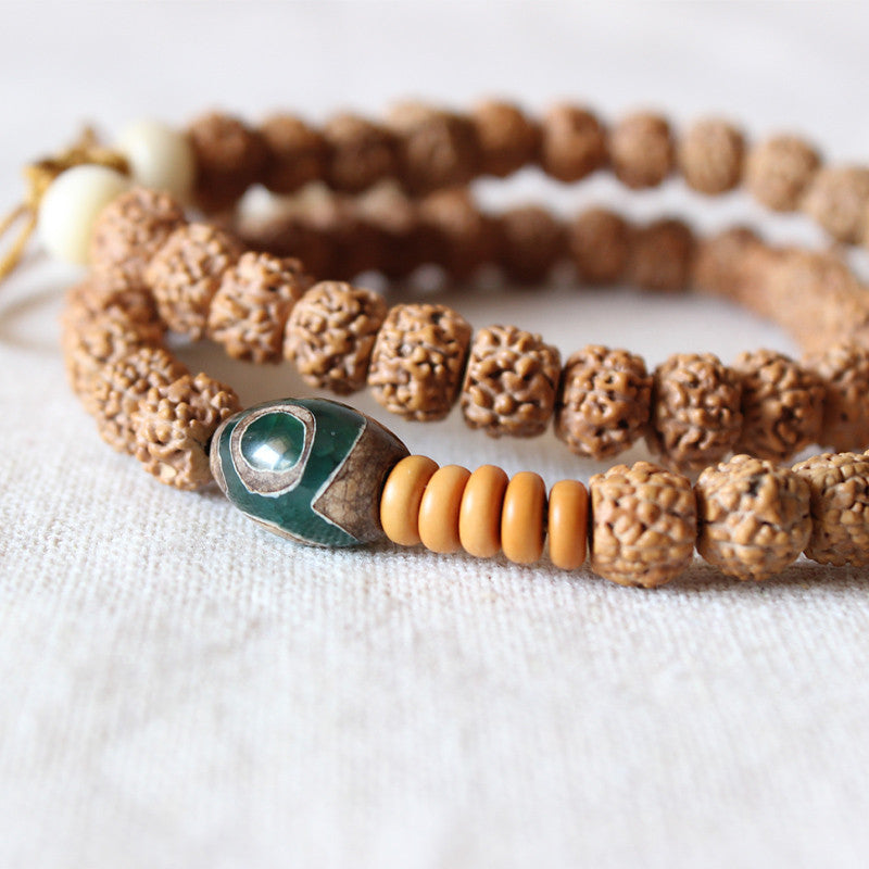 dimock buddhist single men Grounding lava and painted dzi men's wrist mala $ 4500 men's 108 tibetan mala with lava rock and rosewood $ 8900 men's oiled thai rosewood and lava rock bracelet $ 2900 3 men's dzi bone.