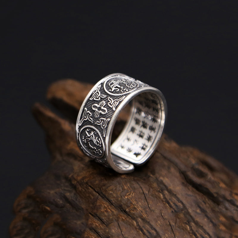 mount sterling buddhist single men Enjoy a big surprise now on dhgatecom to buy all kinds of discount semi mount ring men  single -piece 39 925 sterling  semi mount 925 sterling silver men ring .