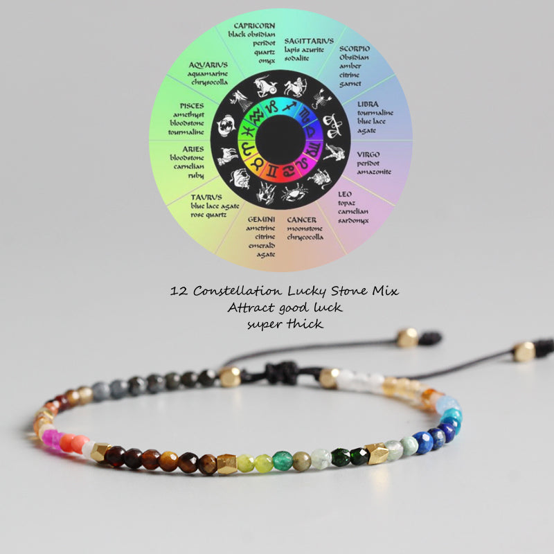 lucky knots multi rope tibetan charm handmade color spirit bracelets item kundalini good buddhist en buy for women men xl ae bracelet i bangles