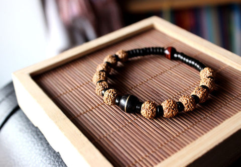 grounding jewelry womens crystals kundalini macrame s chakra pin handmade bracelet energy bracelets lava mens qualities it is gifts healing known since yoga spirit stone beaded stretch wonderful for its rock