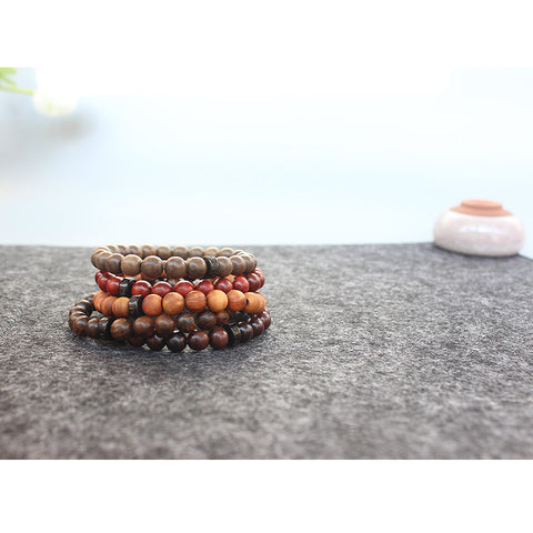 bracelets gold bracelet chakra power charm black ethanlazzerini pinterest lionhead kundalini mala lava best on mens spirit images men jewelry lion