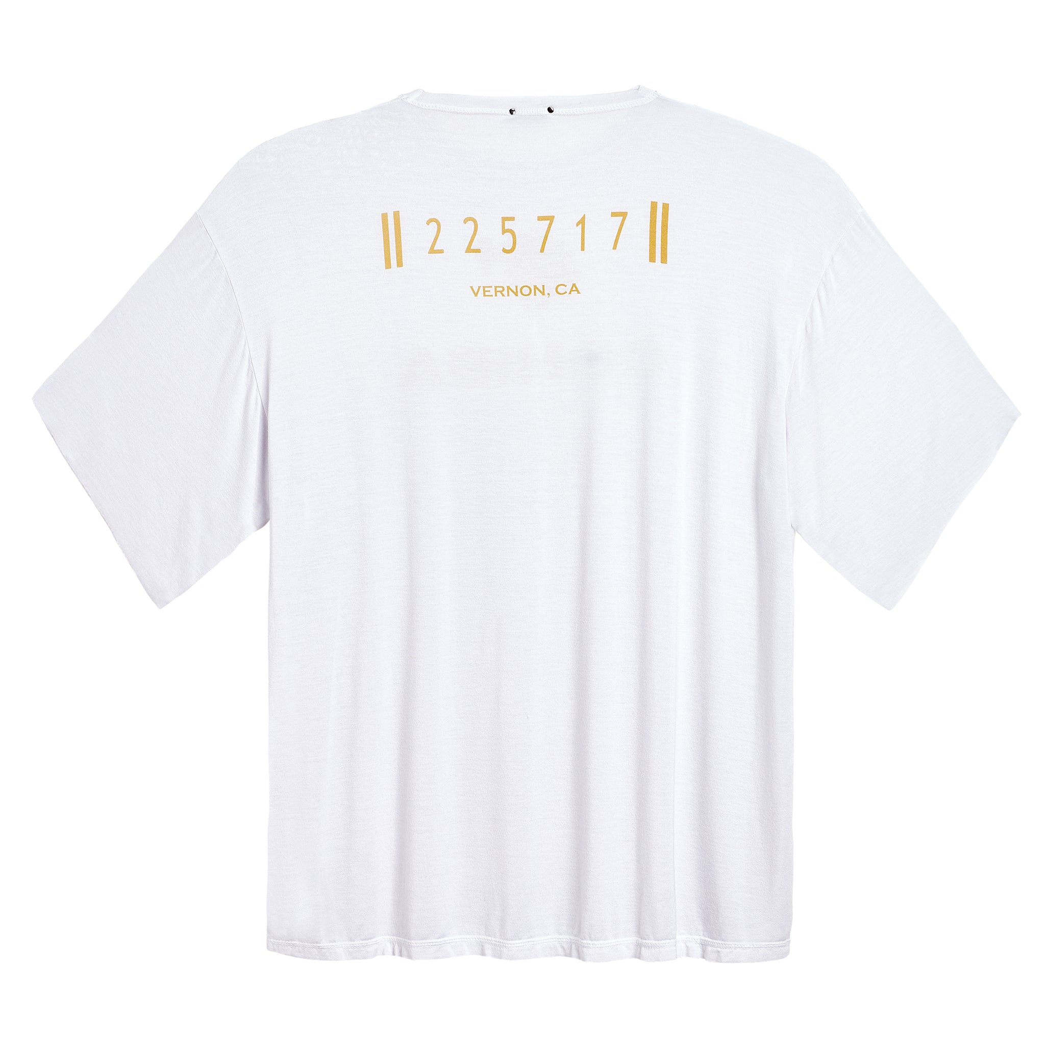 COHIBA XL T SHIRT