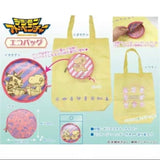 Digimon Eco Bag