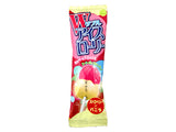 Ice Cream Lolly