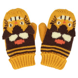 My Neighbour Totoro Cat Bus Gloves