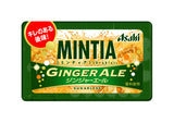 Mintia Ginger Ale